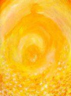13 Abundance (Uriel)