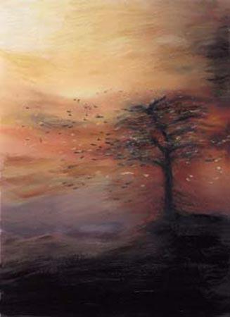 52 Autumn