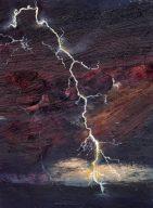 65 Storm-Maker (Weather)