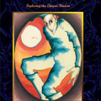 The Intuitive Tarot – 2nd Edition