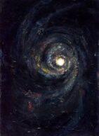 36 Cosmos