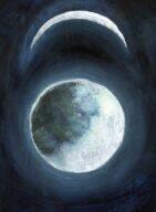 43 Moon